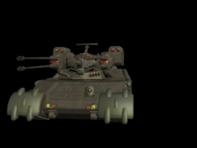 armored core project phantasma You can use your save game from armored core 1 just finish armored core 1, save the game and load that game using project phantasma.